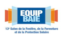 23-05-2012 Equip'Baie 2012