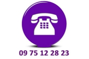Cambio teléfono